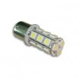 Ba15s Superflux 18Led