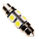 12V-SV8.5-12x36mm-Superflux-8Led