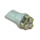 T10 Superflux 6 Led