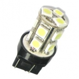 T20 13LED superflux