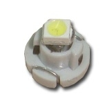 12V-T3-Superflux-1Led