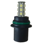 12V-9004/9007-Superflux-18Led