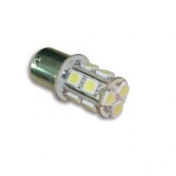 Ba15s Superflux 13Led