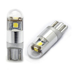12V-T10 3Led Superflux Osram