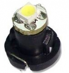 12V-T4.2-Superflux-1Led