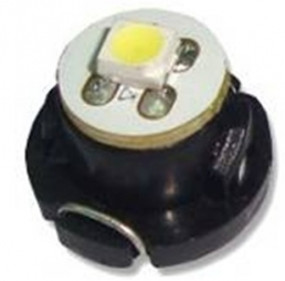 12V-T4.7-Superflux-1Led