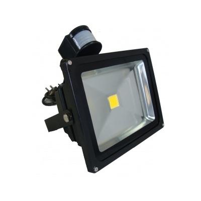 LED Terassivalosarjapaketti 10 LEDillä IP44/IP65