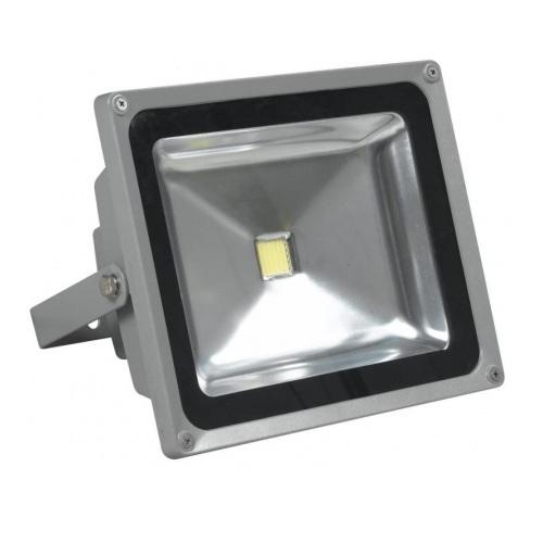 WORKLITE LED 230V 25W 4150lm työmaavalaisin